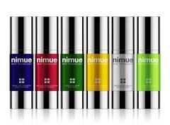 nimue-1