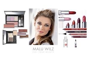MaluWilz-producten