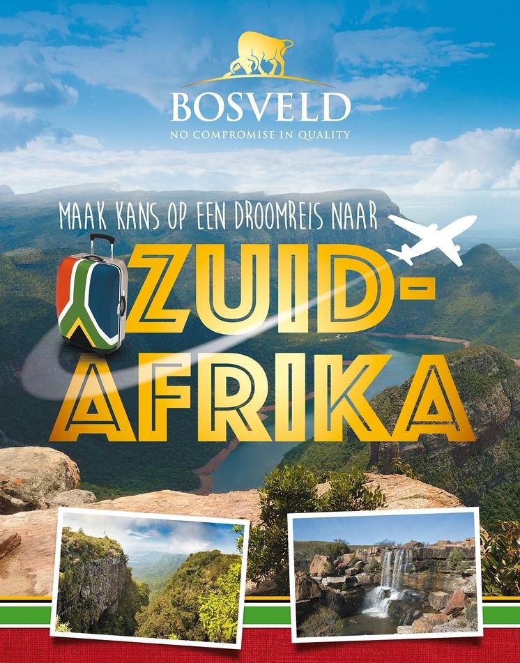 65846-A4-poster-reis-Zuid-Afrika