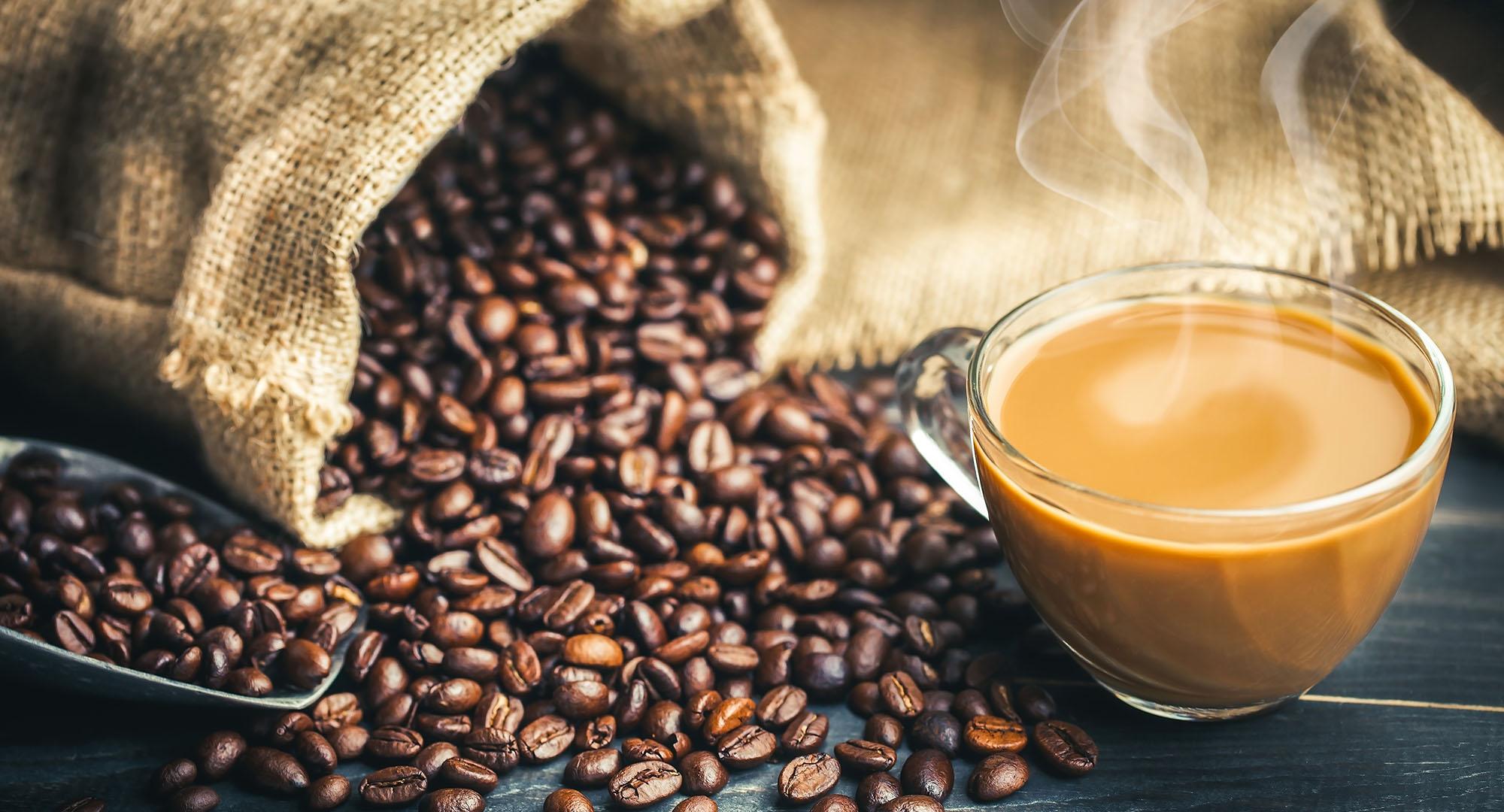 header-koffie