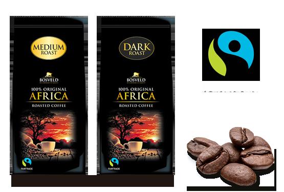 bosveld-african-koffie