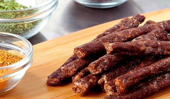 droewors-gedroogd-vlees