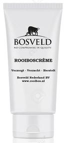 Bosveld_Rooiboscrème