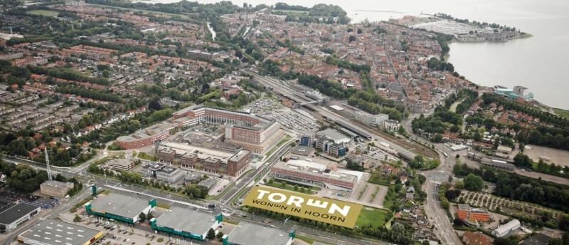 Toren02