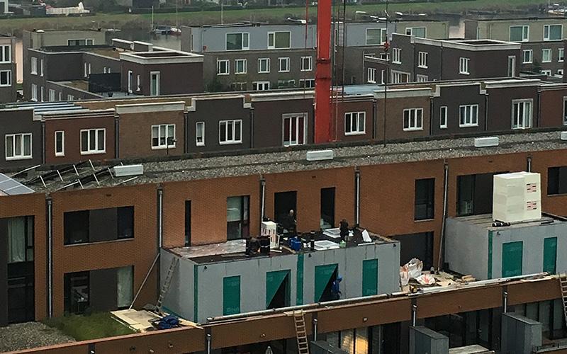 9xdakopbouw-jan-vrijmanstraat-amsterdam2