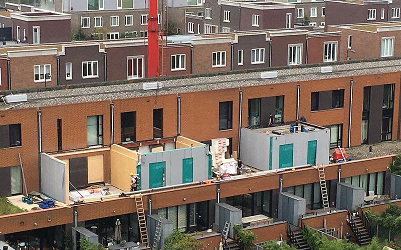 9xdakopbouw-jan-vrijmanstraat-amsterdam5