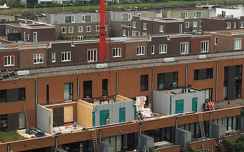 9xdakopbouw-jan-vrijmanstraat-amsterdam6