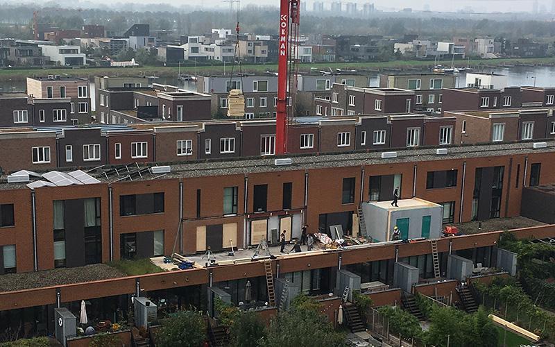 9xdakopbouw-jan-vrijmanstraat-amsterdam7