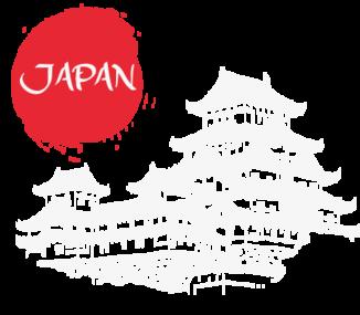 bushido-search-banner
