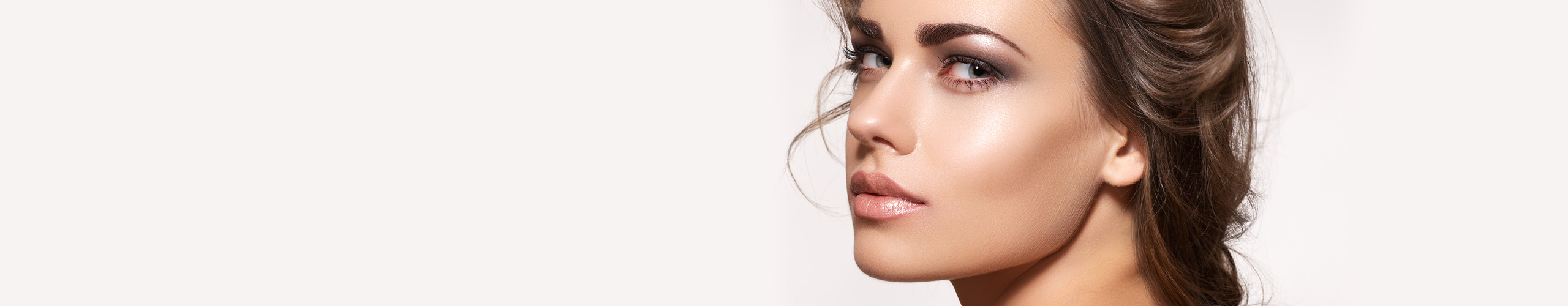 permanentemakeup-header