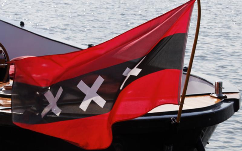 bierboot4.jpg