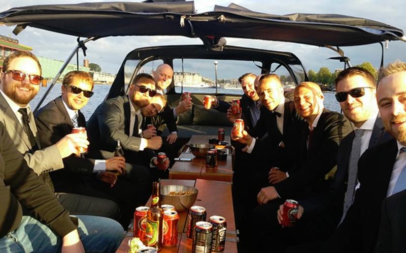 bierboot5.jpg