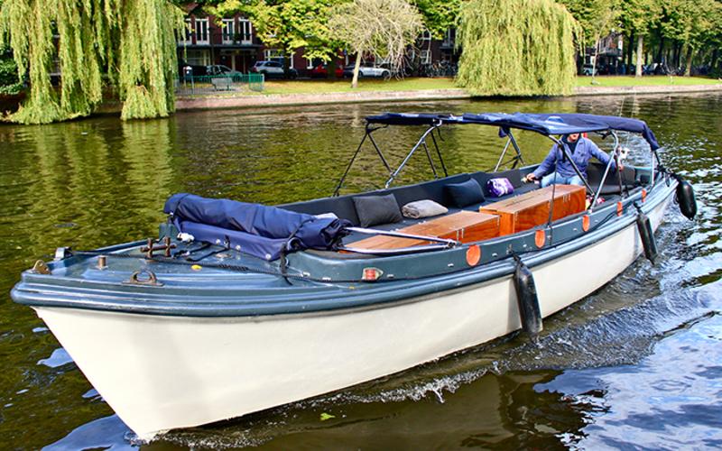 bierboot7.jpg