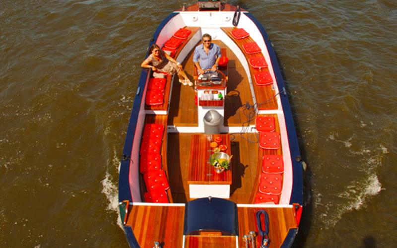 bierboot10.jpg