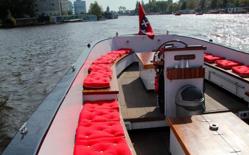 bierboot11.jpg