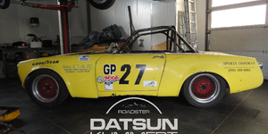Al_James_G_production_Datsun_Fairlady_roadster_Klimmert (2).png