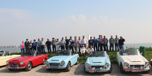 Datsun_roadster_fairlady_10th_meeting_Netherlands (16)-1.png