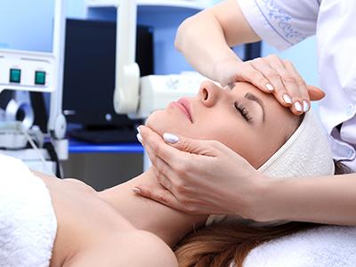 professionele-beauty-behandelingen