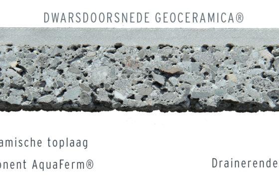 GeoCeramia-doorsnede-1024x361