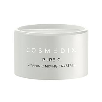 cosmedix-product-purec