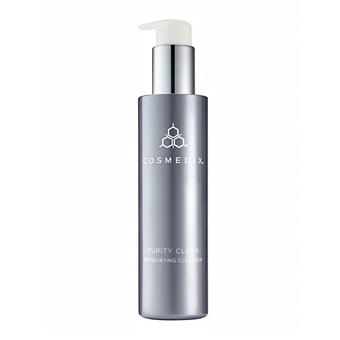 cosmedix-product-purityclean