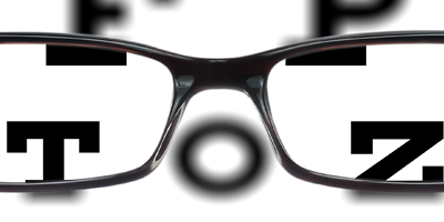eyeton-contact-ons.jpg