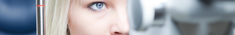 eyeton-header-flat3.jpg