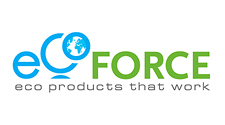ecoforce-logo