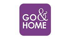 go-home-logo