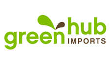 greenhubimports-logo