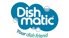 dishmatic-logo7