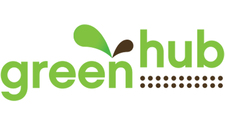 greenhub-logo-dots