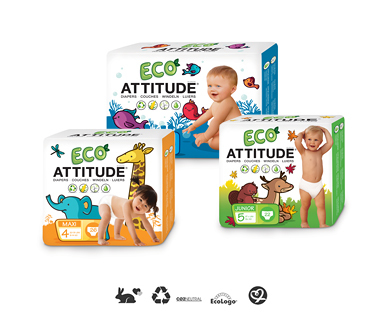 Attitude-baby-Package-luiers