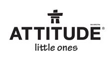 attitude-little-ones-logo