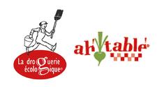 ahtable-lde-logo