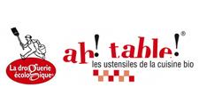 droguerie-ecologique-AHTable-logo