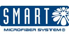 smart-logo3