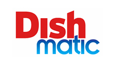 dishmatic-logo