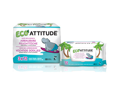 Attitude-baby-Package-doekjes2