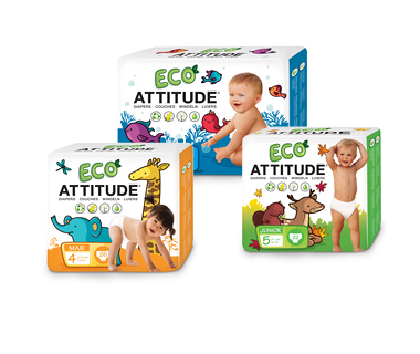 Attitude-baby-Package-luiers2