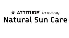 logo-suncare