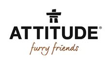 attitude-furry-friends-logo