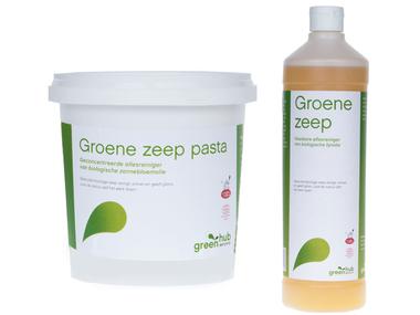 groene-zepen-combi