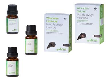 wasnoten-en-olie-groep