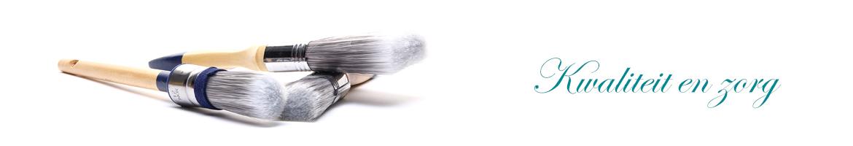 hj-de-graaf-schilderwerken-kwaliteit-en-zorg