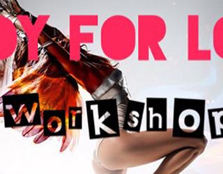 liefdescoach-workshop-tile