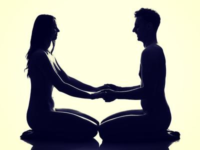 liefdescoach-handinhand