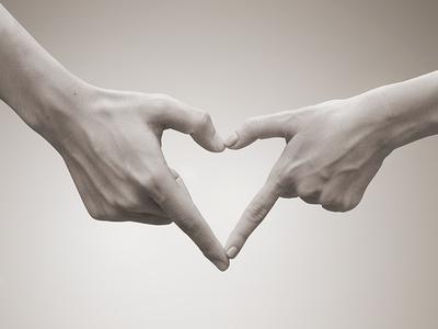 liefdescoach-handenhart