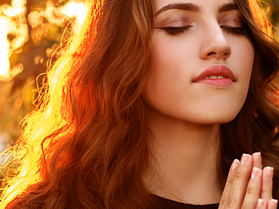 lingam massage breda erotische massage voor stellen