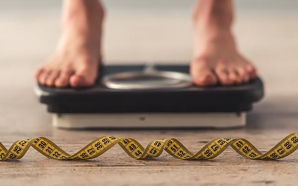 maaikeursem-tegengaan-van-overgewicht